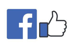 Facebook tots tenim talent